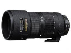 Nikon 80-200/F2.8 D ED